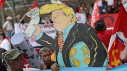 HRW llama a líderes mundiales a luchar contra 'populistas