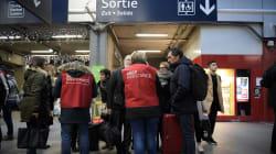 Après Montparnasse, la SNCF admet