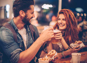 Dating curt teich postcards
