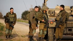 Israël frappe le Hamas à Gaza après une explosion visant ses