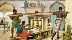 A escravidão moderna e o Brasil que insiste em não