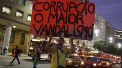 Foro privilegiado: Brasil é um dos países que mais liberam tratamento