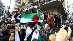 L'ultima mossa di Bouteflika in Algeria non convince la piazza: