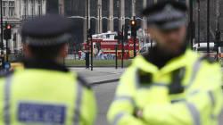 Scotland Yard dévoile l'identité du terroriste de
