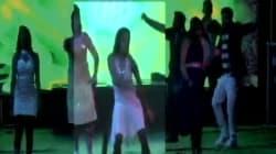 22-Year-Old Dancer Shot Dead During Celebratory Firing In Punjab's