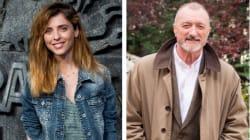 La irónica respuesta de Leticia Dolera a la amenaza de Arturo Pérez-Reverte y la