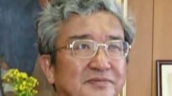 奈良県安堵町の増井敬史町議がFacebookで首相経験者らを誹謗 「股裂きの刑」「ポアして」