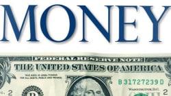 BLOGUE «Money»: à quoi sert