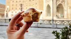 Viaggio nella Puglia dello street food: esperienza sensoriale a piedi, in bicicletta o a bordo di un
