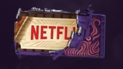 Netflix va adapter des romans Roald Dahl et la série