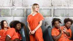 Le detenute del Litchfield tornano su Netflix. Ecco il trailer della nuova stagione di
