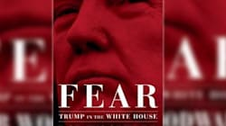 Le livre explosif de Woodward sur Trump déjà tiré à un million