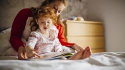 5 formas de incentivar a leitura (e a gentileza) sem gastar