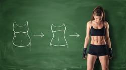 ¿Cómo desarrollar tus músculos