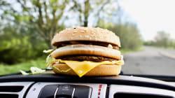McDonald's va changer le menu des fameux «Joyeux festins» aux