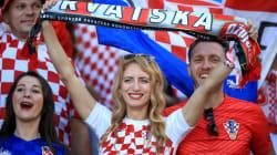 França ou Croácia: Para quem irá a torcida brasileira na final da Copa da