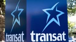 Le président d'Air Transat quittera son poste dans les prochains