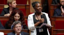 Parti des Indigènes: des Insoumis se désolidarisent de la députée Danièle