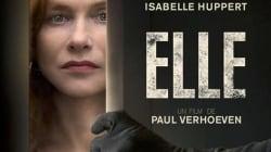 Pourquoi Isabelle Huppert a toutes ses chances aux Golden Globes mais pas son