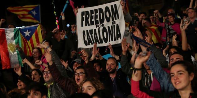 De la Catalogne au Kurdistan, ce que nous dit la montée des séparatisme dans le monde.