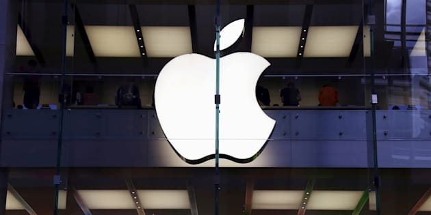 Apple australia under audit as part of 7bn ato crackdown malvernweather Images