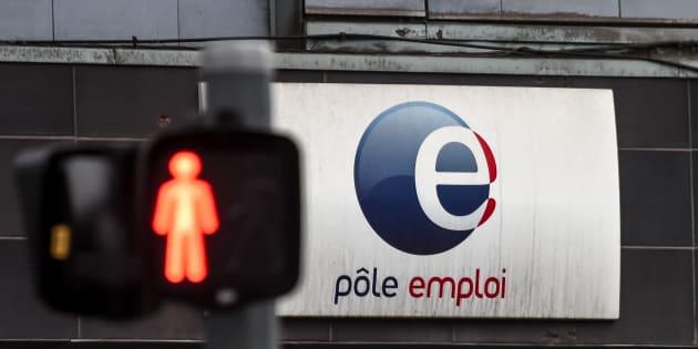Pôle Emploi: Cette hausse du chômage au deuxième trimestre qui pend au nez de Macron, en plus de l'affaire Benalla