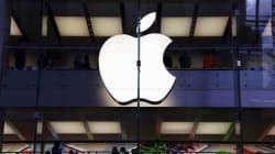 Apple Australia Under Audit As Part Of $7bn ATO