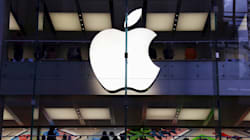 Indian Government And Apple Are In A Tax Discount Deadlock At The