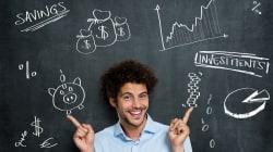 Piani individuali di risparmio (Pir), una scelta vincente per 800 mila italiani nel