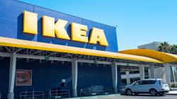 Ikea va a hacer una prueba que puede cambiar por completo la forma en que amueblas tu