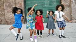 BLOGUE 6 caractéristiques des enfants émotionnellement