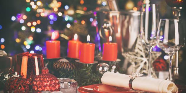 Mais suffit-il de s'en imprégner pour tomber dans la magie de Noël?