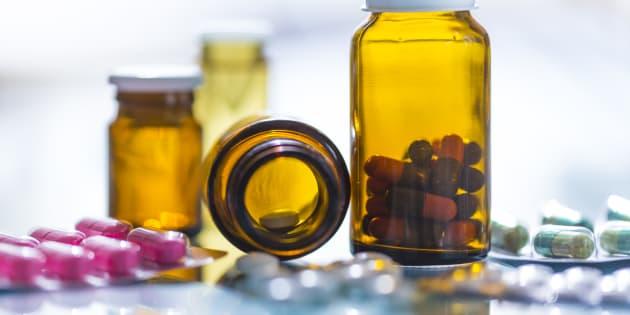 L'aide à choisir les produits en vente libre, les communications avec le médecinpour ajuster et améliorer les traitements, les conseils non pharmacologiques avaient une valeur qui dépassaient largement les quelques dollars économisés.