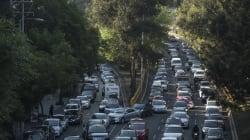 No se sorprenda si ve más autos en las calles; crece venta de