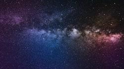 Una missione Nasa ha scoperto un pianeta 23 volte più grande della