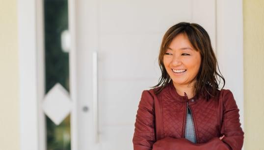 Dia 75: Luciana Sato, o autoconhecimento via