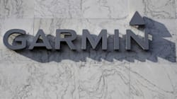 Indian Techie's Colleagues At Garmin In Kansas Are Reeling From The Shock Of His
