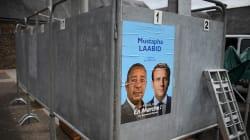 BLOG - Le 1er tour des législatives a montré combien la Vème République est