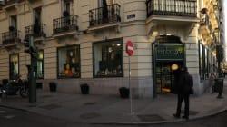El mítico Embassy de Madrid busca