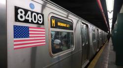 Les conducteurs de bus et métros de New York ne diront plus «ladies and