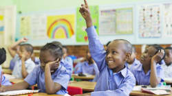 Low-CostPrivate Sector Schools Could Be A Possible Solution To Solve TheEducation Crisis In