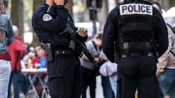 Deux voyageurs grièvement blessés au couteau à la gare de Corbeil-Essonnes, la piste terroriste