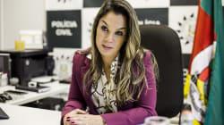 Dia 140: Tatiana Bastos, a delegada que nos