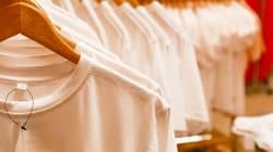 Comment expliquer la différence de prix entre un T-shirt blanc à 5 euros et un à 125