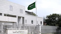 Memo Reveals Fallout Of Canada-Saudi Arabia Spat In 1st Month Of