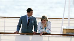 From Scotland To The Seychelles: Where The Royals