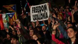 De la Catalogne au Kurdistan, ce que nous dit la montée des séparatismes dans le