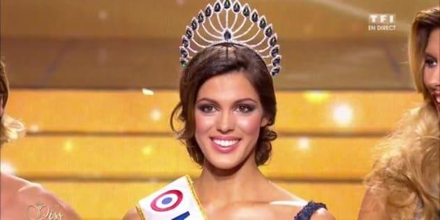86% des Françaises ne se reconnaissent pas en les candidates de Miss France