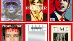 Las 'Personas del Año' más controversiales de la revista