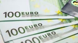 I 780 euro li vedranno in pochi. Il reddito di cittadinanza spiegato da Salvatore